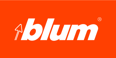 Germancraft Cabinets Blum Logo